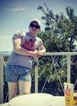 Виталий, 29 лет, Зеленоград