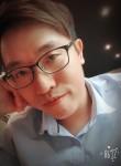 lun, 29  , Singapore
