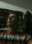 Viktor, 41  , Pokrovskoye (Orjol)
