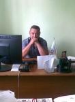 Andrei, 86  , Kursk