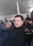 Sancho, 28, Almaty