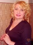 Natalya, 64  , Tashkent
