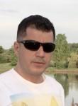 mustafa, 35  , Erlangen