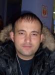 Rishad, 37, Baykonyr