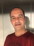 Jaafar , 55  , Rabat
