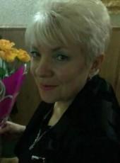 Natalya, 62, Ukraine, Dobropillya