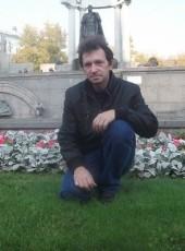 Aleksandr, 57, Russia, Moscow