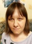 Elenochka, 37  , Novokuznetsk