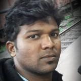 Tony, 27  , Hawalli