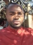 Jose, 32  , Dar es Salaam