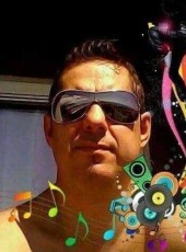 João, 45, Portugal, Machico