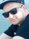 Victor, 35  , Camenca