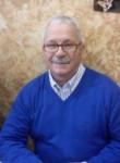 Tomas, 57  , L Hospitalet de Llobregat