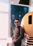 ketrut, 41, Chiang Khong