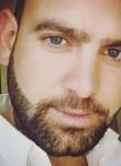 Muhammed, 29  , Bodrum