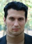 Dmitriy, 41, Omsk