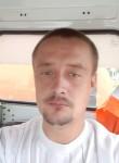 Aleksandr, 29  , Kopeysk