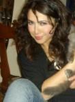 ميما, 34  , Al Mansurah