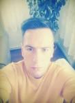 Yakup, 24  , Nevsehir
