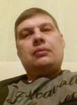 Dmitriy, 40  , Zarinsk