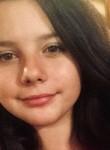 Alyena, 18, Vinnytsya