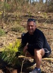 Mark Laszlo , 58  , Charlotte Amalie