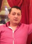 Hrach, 39, Yerevan