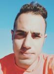 Alex, 28  , Cangas do Morrazo