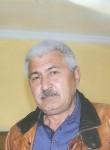 Rafik, 61  , Qazax