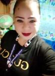 Rona Digman, 45  , Santo Tomas