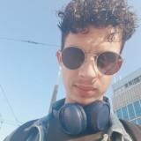 Abdul, 21  , Eppelheim