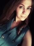 Juliya, 29  , Bryansk