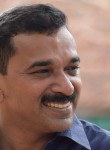 Sameer, 34  , Malappuram