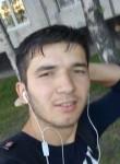 Bakha, 18  , Saint Petersburg