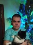 Evgeniy, 34, Luhansk