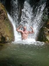 Николай, 58, Россия, Екатеринбург