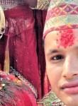 Dinesh, 30  , Kathmandu