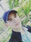 Andrіy, 21  , Tetiyiv