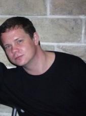 Artyem, 42, Russia, Chistopol