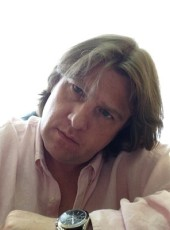 Denis, 49, Russia, Moscow