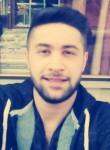 Selçuk, 24  , Safranbolu
