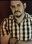 Miguel , 39  , Tijuana