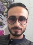 بيسان, 28  , Gaza