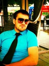 apti.djunaidov, 31, Russia, Groznyy