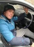 Ruslan, 40  , Sunnyvale