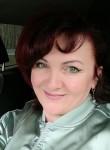 Tatyana, 43, Simferopol