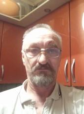 feliks, 58, Russia, Moscow