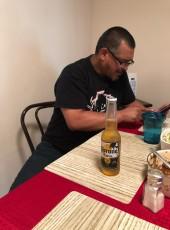 Juan, 40, United States of America, Cape Girardeau