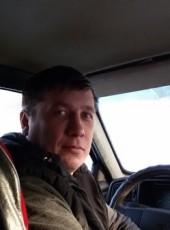Sergey, 42, Russia, Yoshkar-Ola