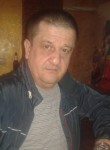 Mihail, 56  , Chisinau